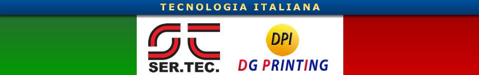 tecnologia italiana